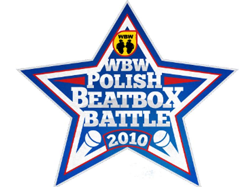 WBW 2010