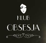 Klub Obsesja - Wrocław