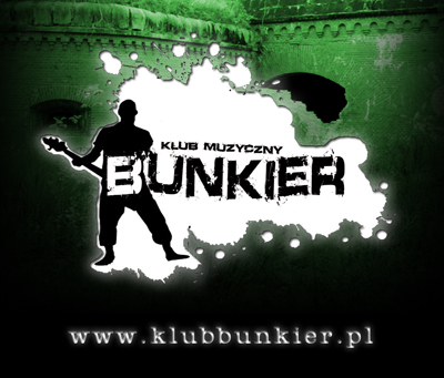 Klub Bunkier
