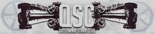Klub Qotłownia