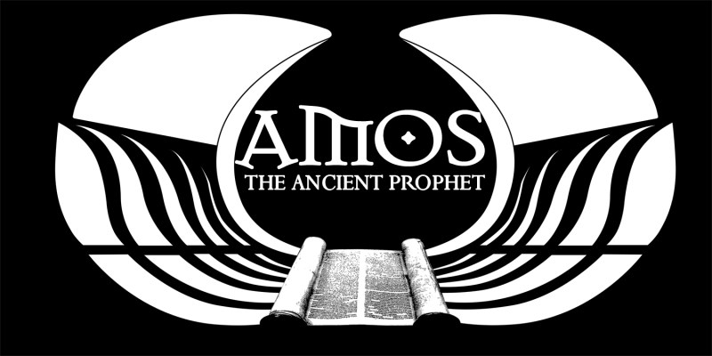 Amos - The Ancient Prophet