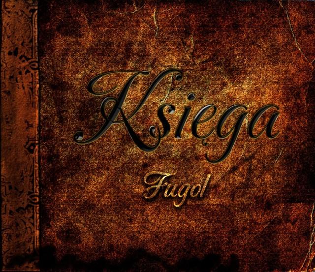 Fugol - Księga