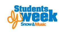 Student's Dj Week