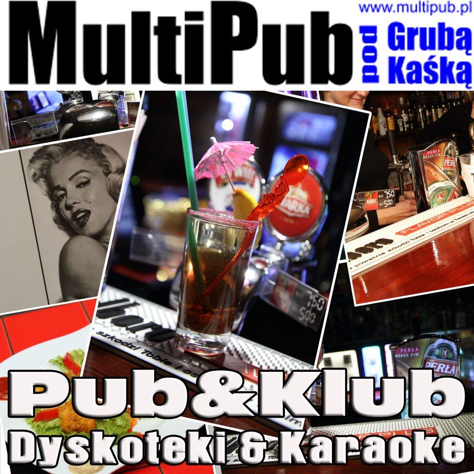 Multipub