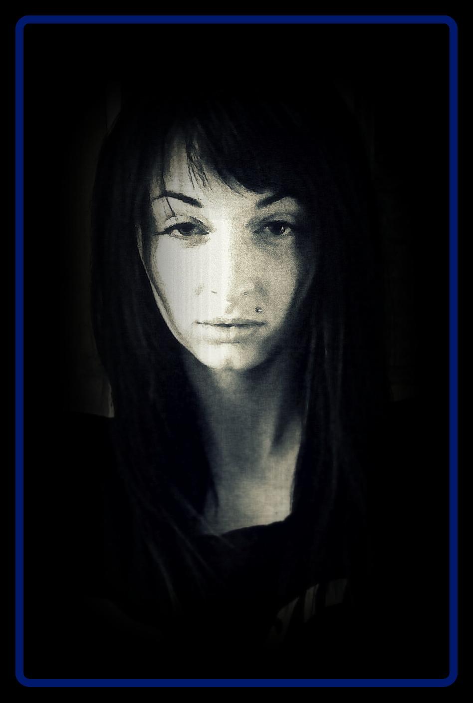 Ataka - raperka z Krakowa