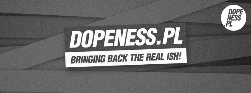 Dopeness.pl 3 szybkie