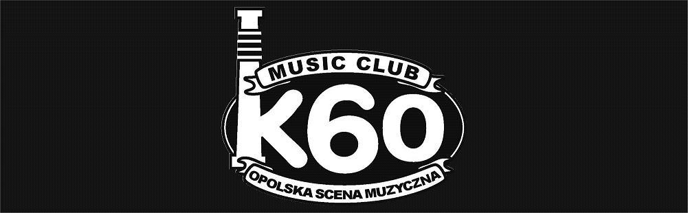 Klub K 60 w Opolu