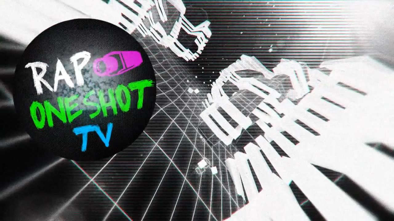 Rap One Shot