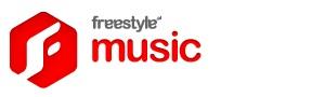 Freestyle.pl Music