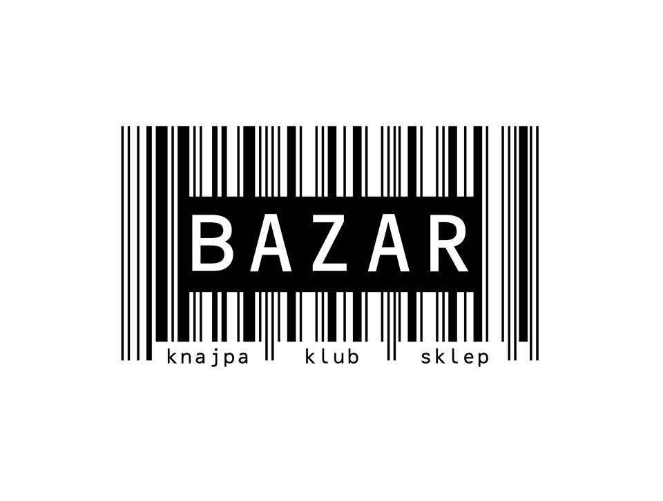 Klub Bazar