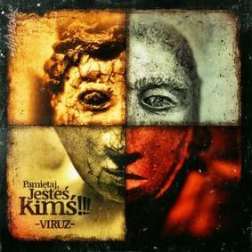 Viruz - Pamiętaj, Jesteś Kimś