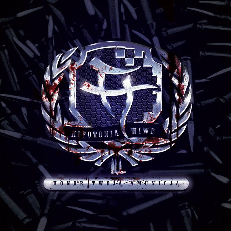 HipoToniA - Honor Twoją Amunicją