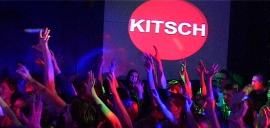 Karaoke Wujka Dera w Kitschu