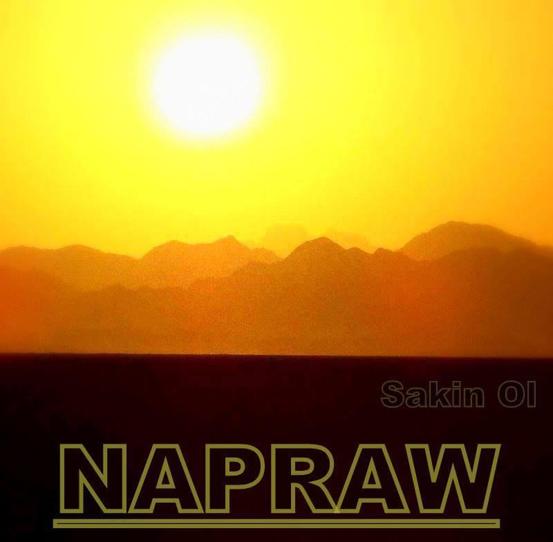 NAPRAW