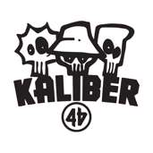 KALIBER 44 w B90