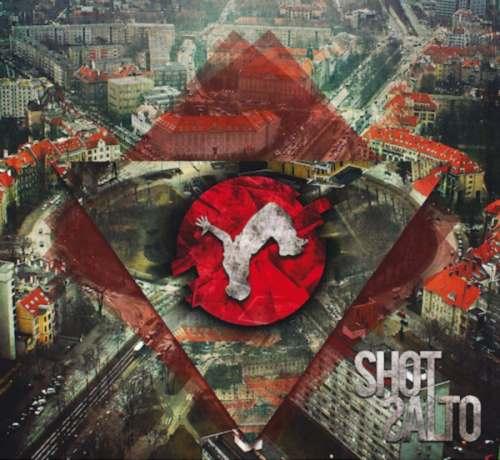 Oficjalny odsłuch płyty Shot 'Salto'