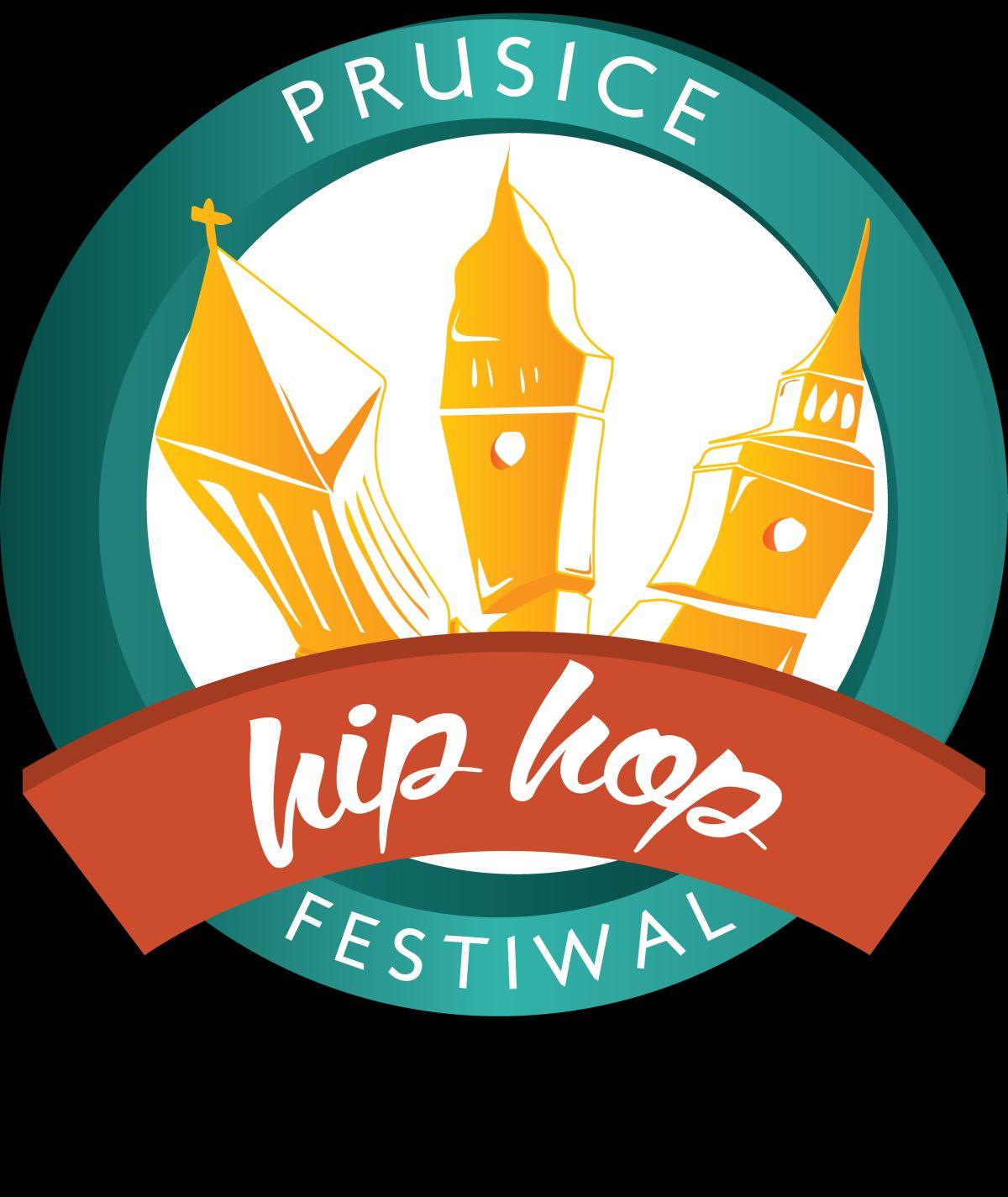 Hip Hop Festiwal Prusice 2014