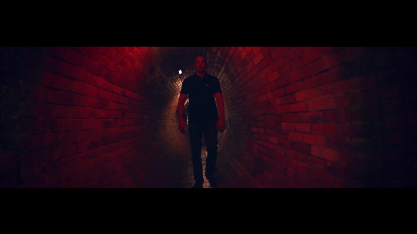 Lukasyno ft. Peja, Kali - Rynsztok