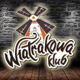 Klub Wiatrakowa - Bydgoszcz