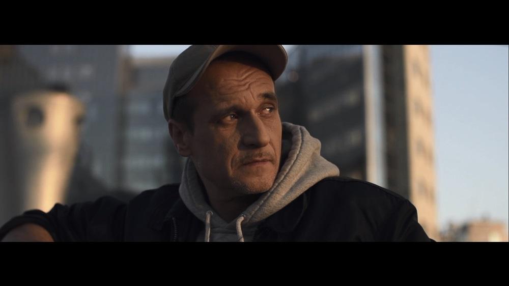 Rozbójnik Alibaba & Jan Borysewicz ft. Pih, Paweł Kukiz - Młodość