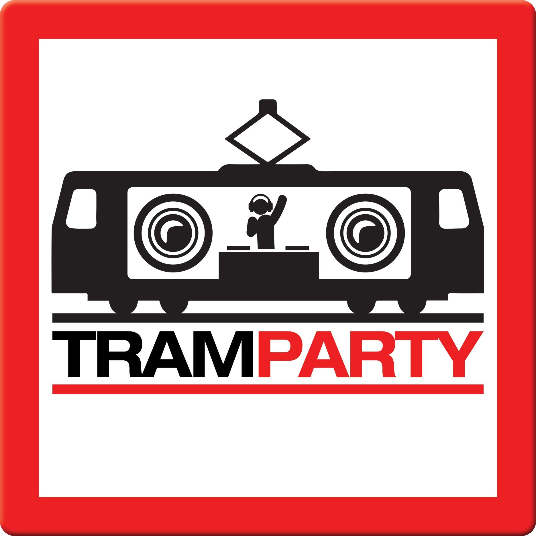Tram Party Warszawa