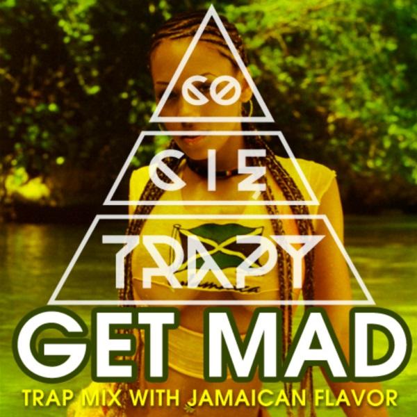 Nowy mixtape od CoCieTrapY