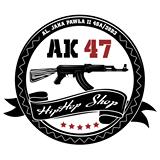 Skateshop AK47