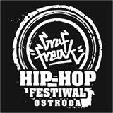 Graffreak Hip Hop Festiwal - Ostróda