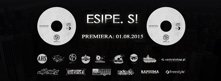 ESIPE - S!
