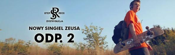 Zeus - ODP. 2