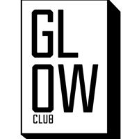 Glow Club - Łódź
