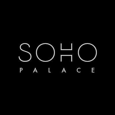 SOHO Palace
