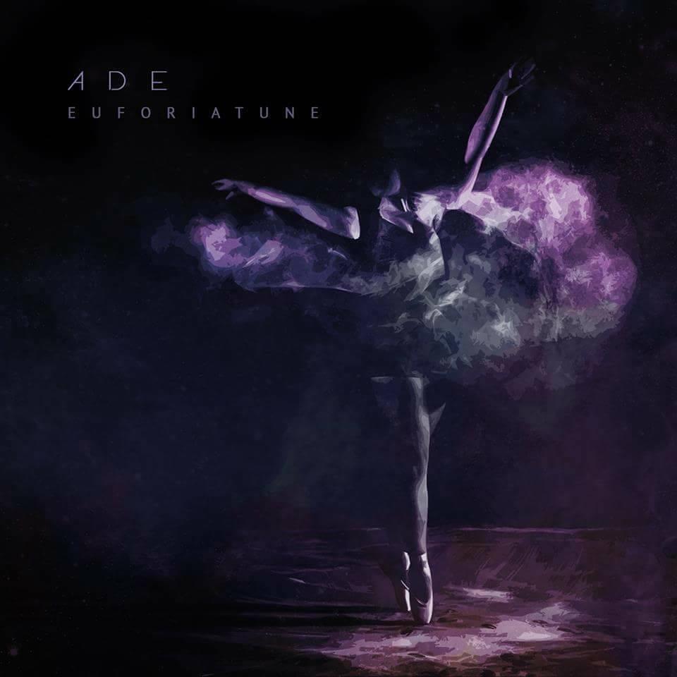 AdE - Euforia Tune