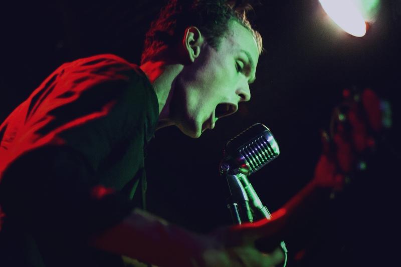 Max Bravura