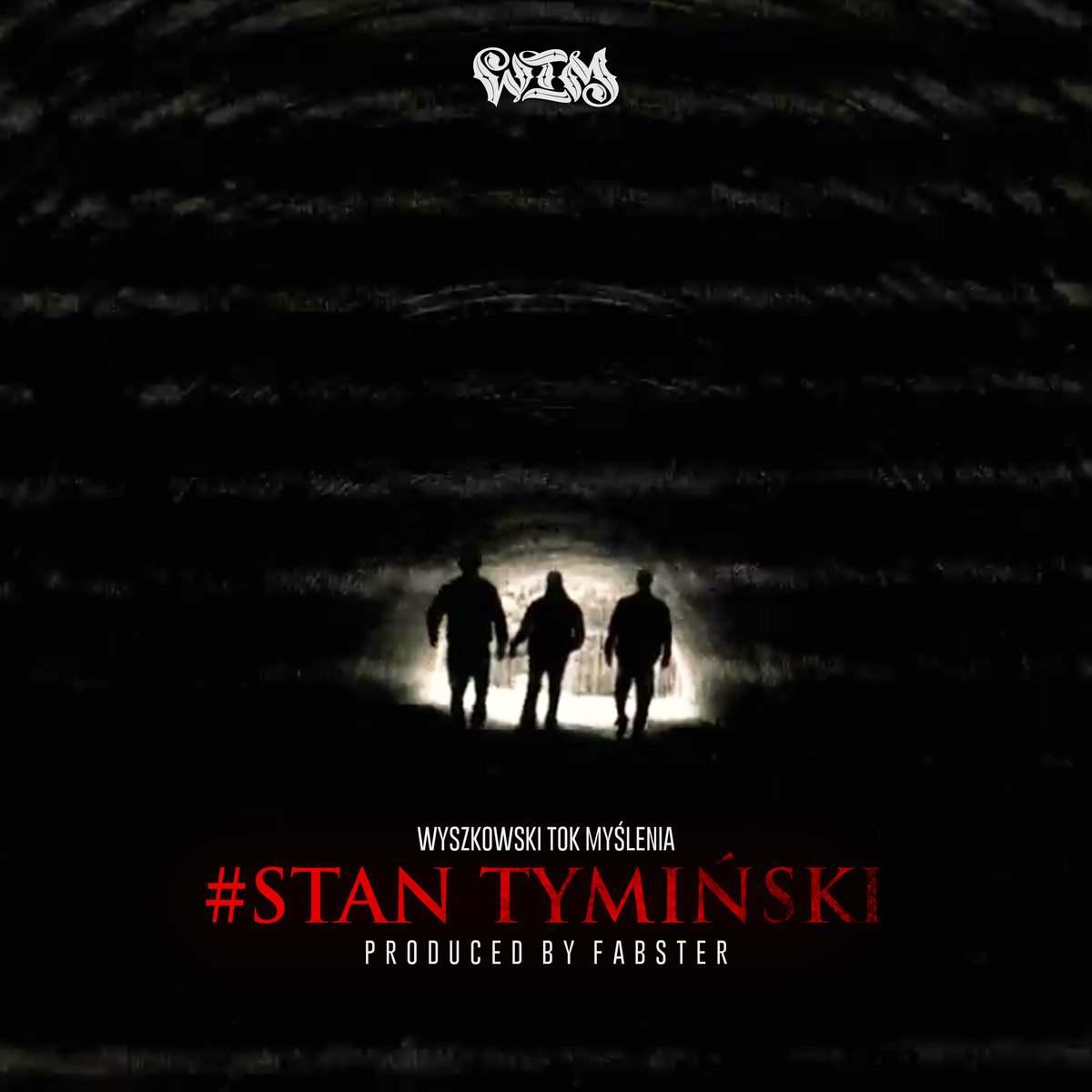 WTM Stan Tymiński