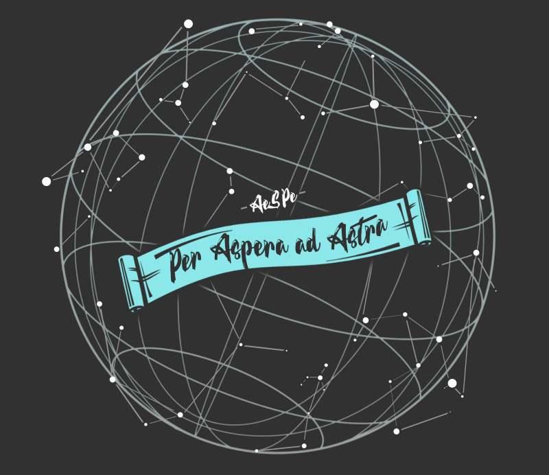 AeSPe - Per aspera ad astra