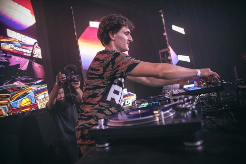 DJ 69BEATS