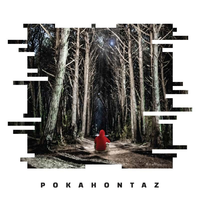 Pokahontaz - Z buta w drzwi