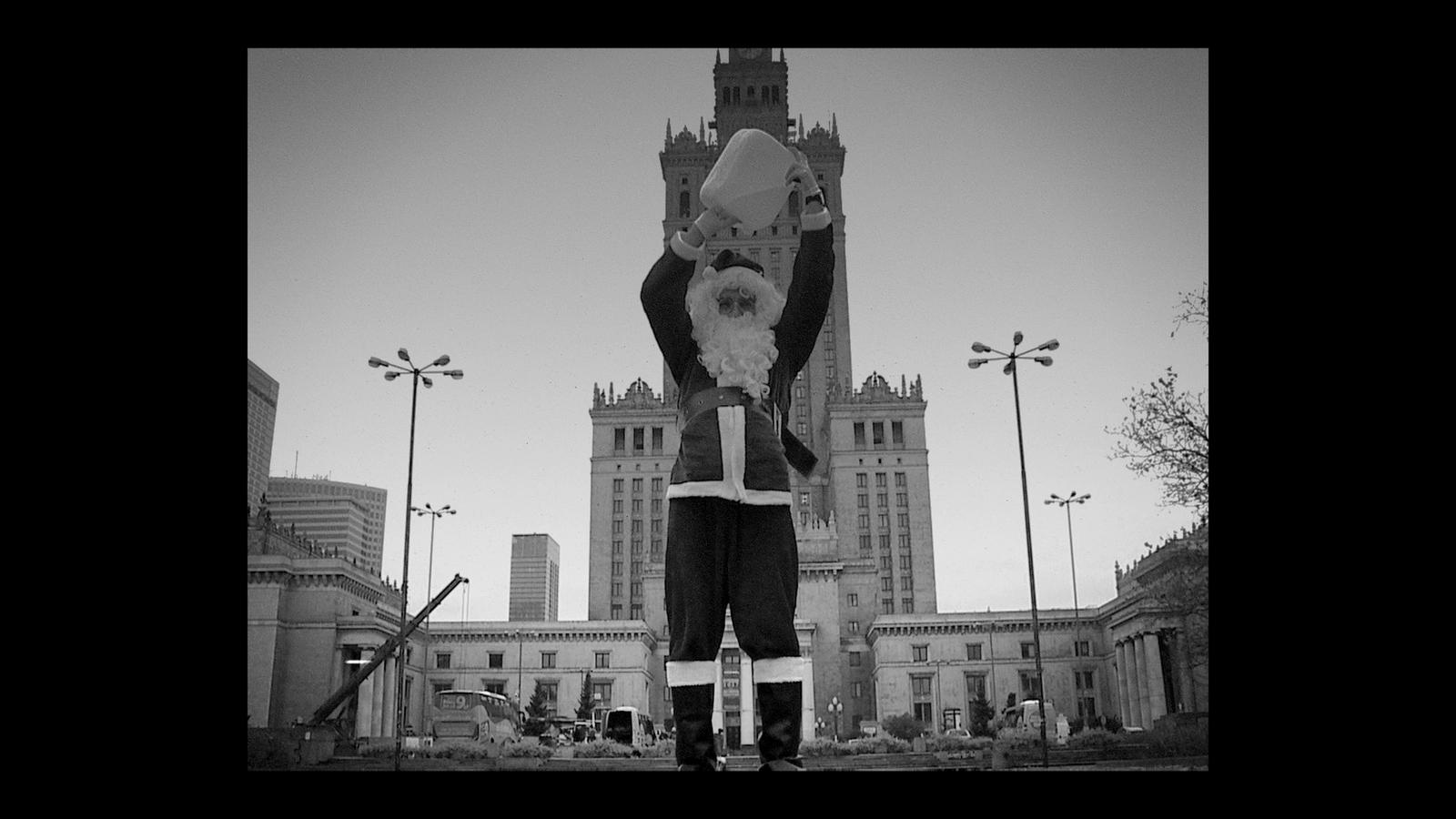 Proceente/Metro - Takie czasy (STREET VIDEO)