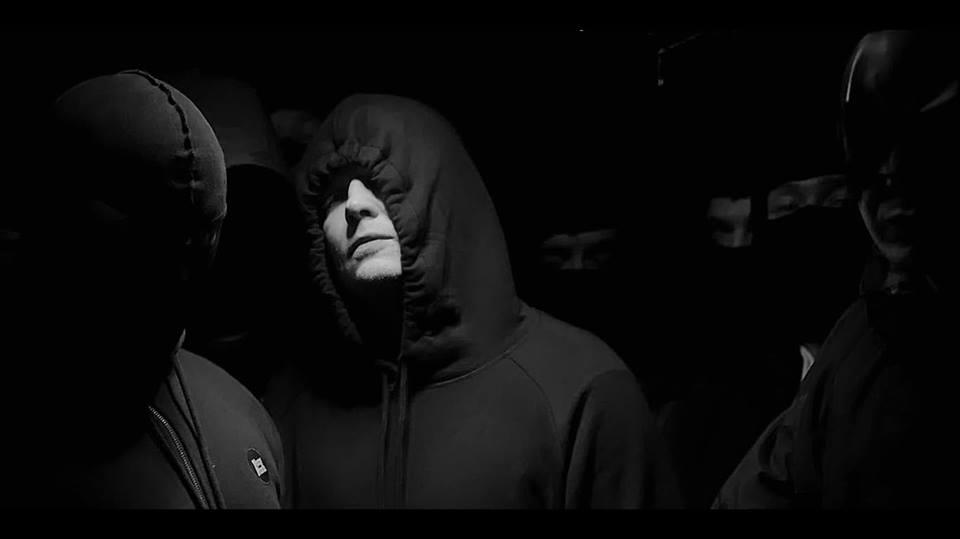 Siwers - Roki (Official Video)