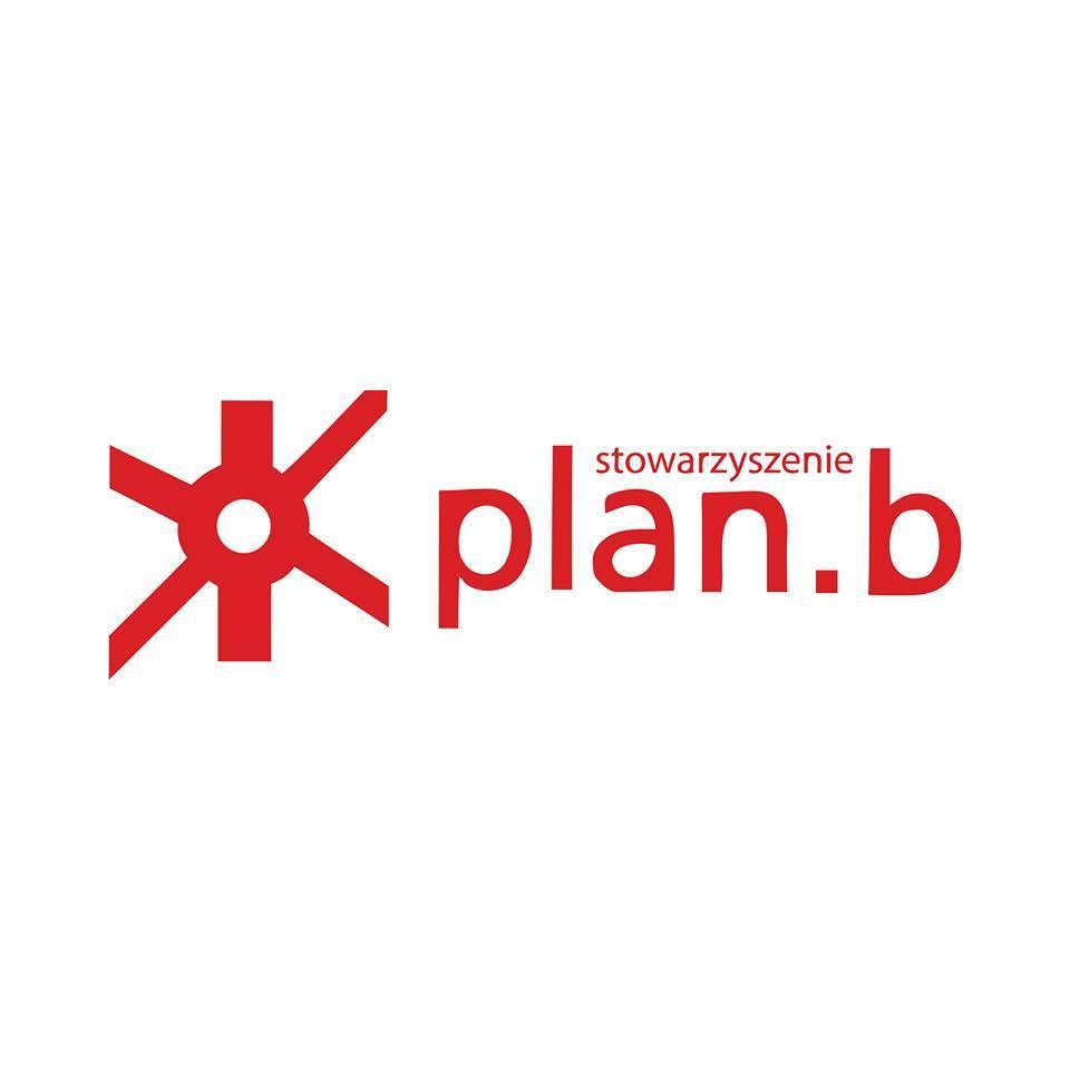 Plan B - Warszawa