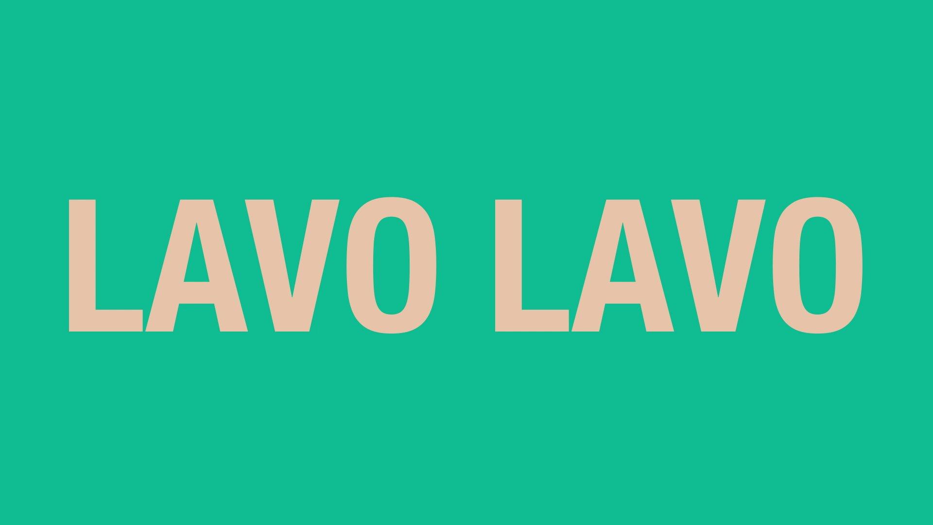"""Proceente/Metro """"Kolej Podziemna"""" - premiera utworu """"Lavo legend"""" ft. Karma, Spinache"""