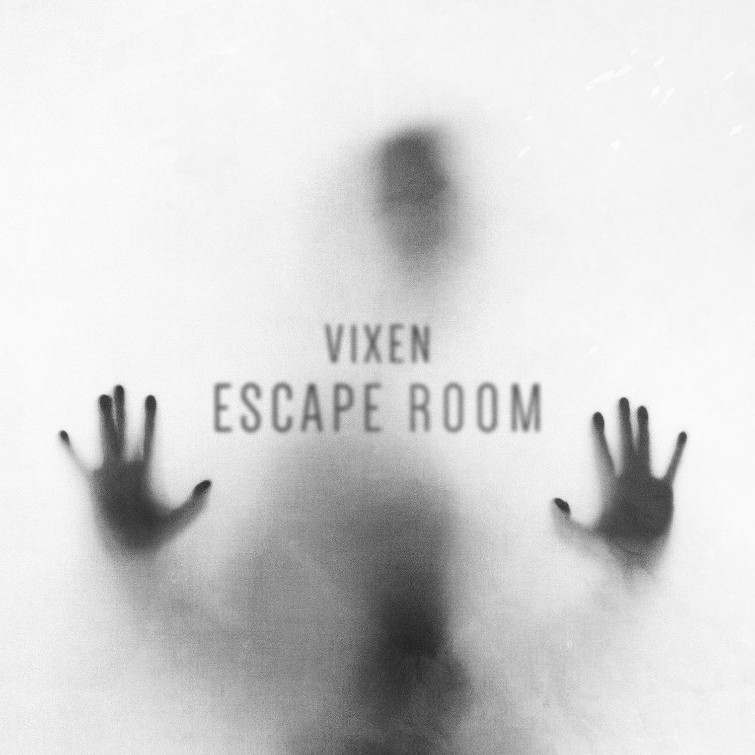 Vixen - Escape room