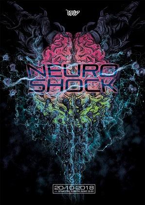 Neuro Shock