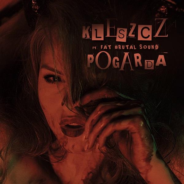 Kleszcz ft. FBS - Pogarda