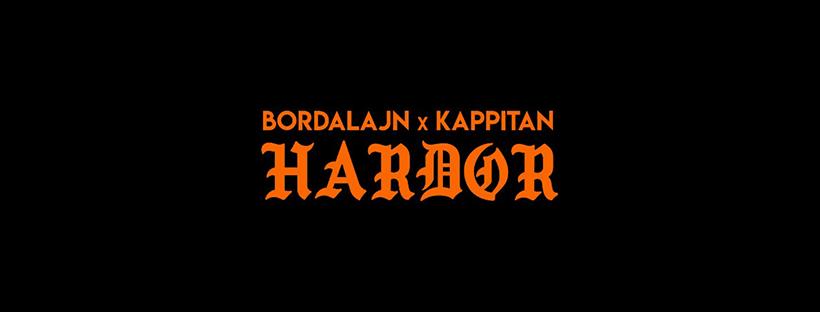 Hardor LP