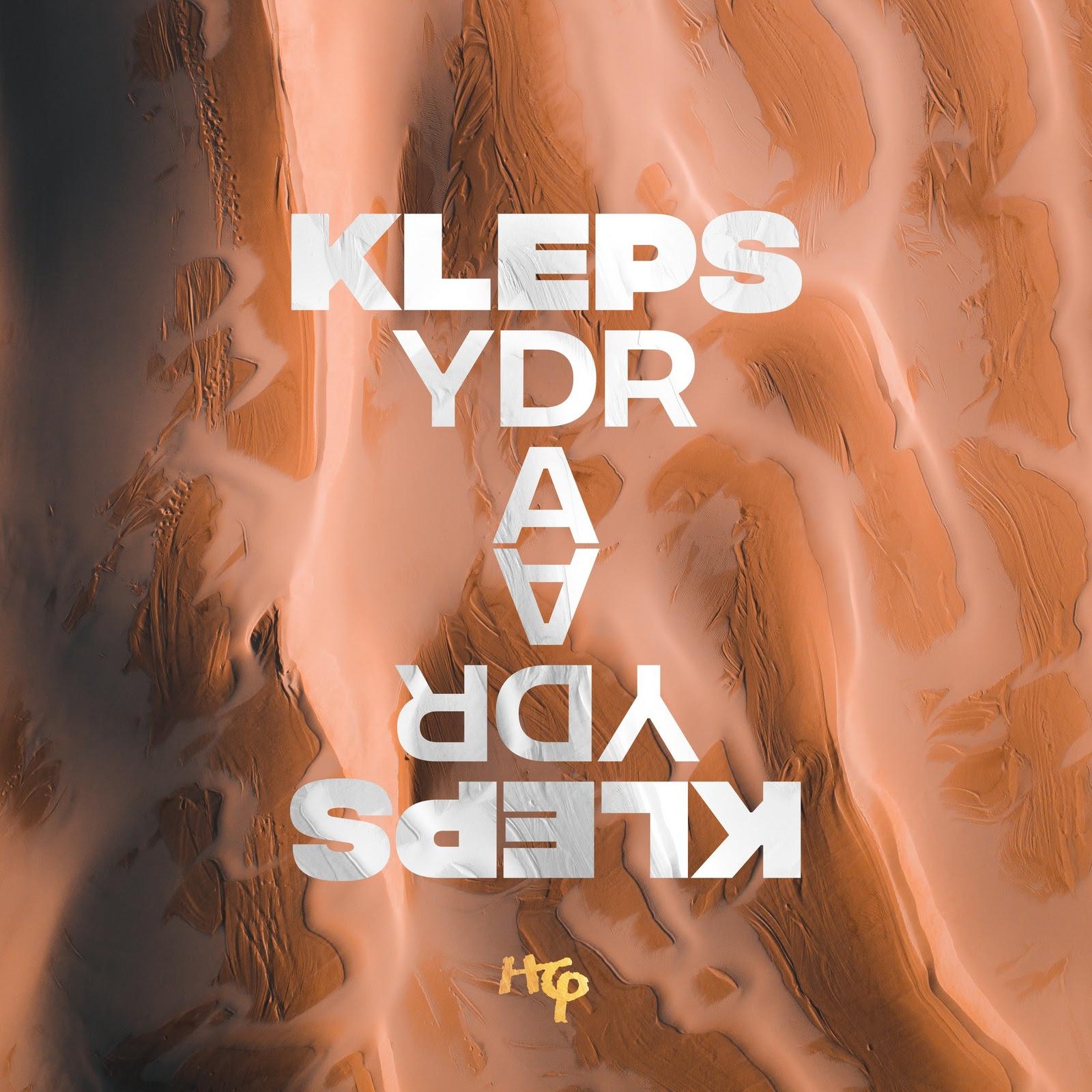 Hemp Gru - Klepsydra (prod. Szwed SWD)