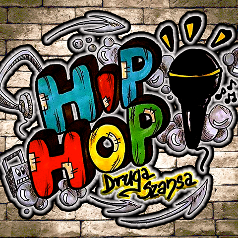 Hip-Hop Druga Szansa