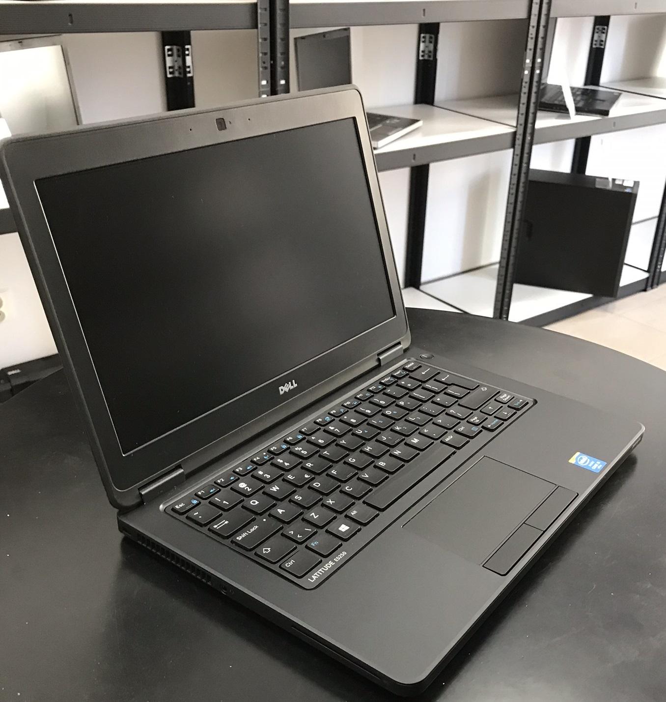 Scrascom Laptopy i Komputery Poleasingowe Wrocław