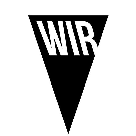 Warszawski WIR